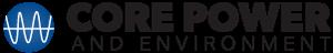 CORE POWER INC. Logo