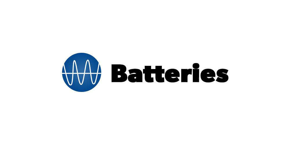 Core Power Batteries