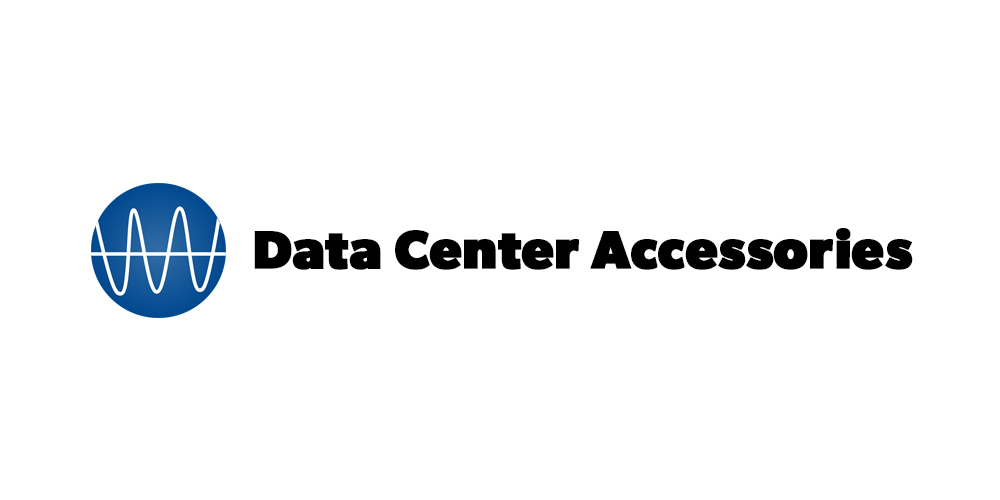 Corepower Data Center Accessories