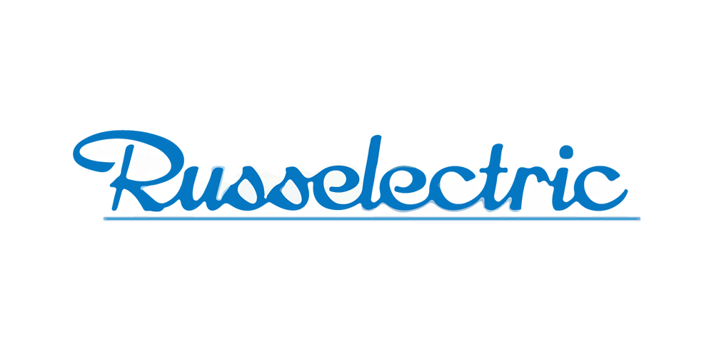Russelectric Logo