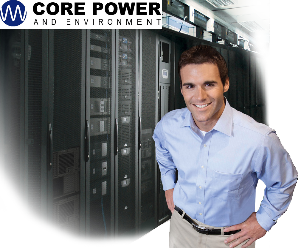 Core Power Sales