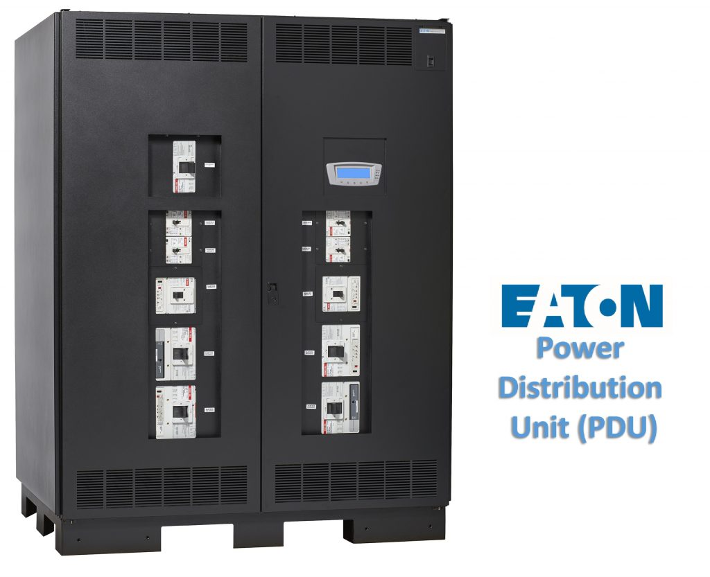 Eaton Pdu Core Power Inc
