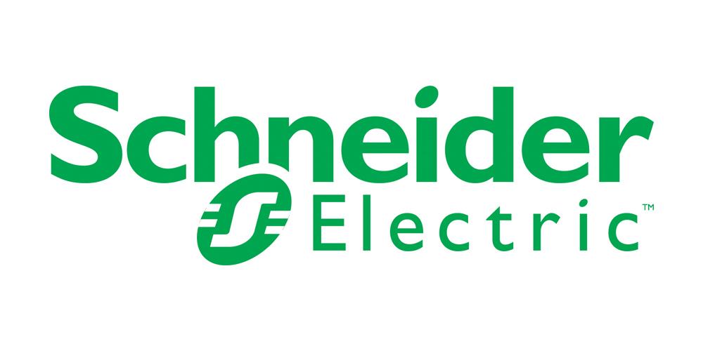 Schneider Galaxy Three Phase UPS Systems Pennsylvania, New